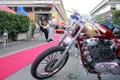Rivenditore olio motore Lucca Shell Repsol Tamoil Petronal Pakelo. Moto da cross