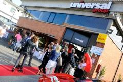 Rivenditore olio motore Lucca Shell Repsol Tamoil Petronal Pakelo