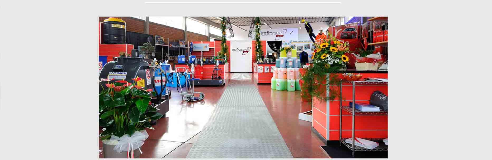 Forniamo un ampia gamma di prodotti lubirifacnti e per la lubrificazione sul territorio di Lucca Massa Pisa e Pistoia.