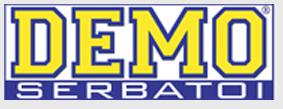 logo cosmek - serbatoi olii- cisterne olii