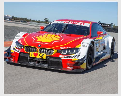 Quale olio utilizzare per un motore da corsa. Oli motori specifici per auto sportive d'epoca.