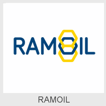 Lubrificanti Ramoil nella provincia di Lucca Massa Pisa e Pistoia