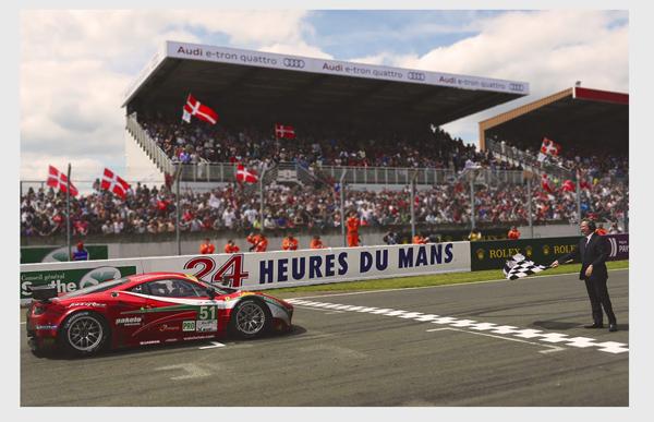 Universal group car racing team. Può un lubrificante aumentare le prestazioni? Quanto incide la scelta del lubrificante sulle prestazioni di un motore.