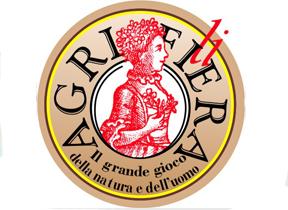 Universal Group è partner di agrifiera Pisa